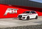 abt-sportsline-audi-rsq3