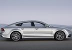audi-a7-sportback-facelift-2014