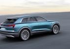 Audi e-tron Quattro Concept (2015)