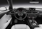 audi-s7-sportback-facelift-2014