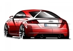 audi-tt-render-sketch-official