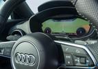 audi-tt-roadster-tfsi-roadster
