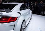 Audi-TT-2014-Geneve