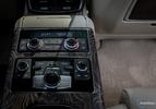 Audi-A8L-42-TDI-2014