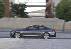 BMW 4-serie (2013)