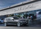 BMW 1 Reeks facelift 2015