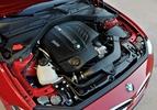 Officieel: BMW 2-serie coupé