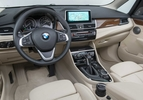 bmw-2-series-active-tourer
