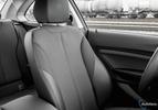 Rijtest-BMW-2-Reeks-220d-Coupé-2014