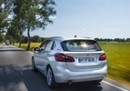 bmw-225xe-plugin-active-tourer-official