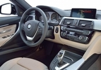 bmw-3-series-facelift-2015