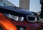 Officieel: BMW i3