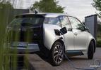 BMW-i3-Rijtest-Belgie