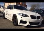 BMW-M135i-Individual-Cars-