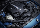 bmw-m2-2015-official