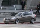 BMW 3 GT gespot
