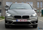 bmw-225xe-active-tourer-test