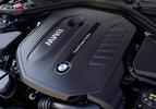 bmw-3-reeks-340i-facelift-2015-rijtest-motor