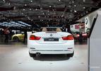 BMW-4-Cabrio