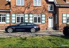 bmw 4-reeks coupé xdrive 245pk