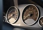 BMW-428i-Gran-Coupé-rijtest