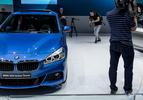 Live in Genève 2014: BMW 2 Reeks Active Tourer mét M-pack