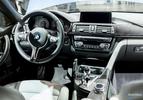 BMW-M4-interior