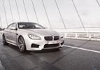 BMW-M6-Gran-Coupe-Rijtest-2013