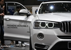 BMW-X3-Facelift-2014