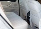 bmw-x5-xdrive40e-autofans
