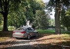 BMW-3GT-320dA
