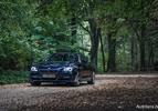 BMW 640d Gran Coupé 2012 rijtest