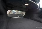 BMW 640d Gran Coupé interieur