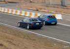 BMW M135i (rijtest)
