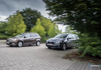 bmw-2-series-gran-tourer-vs-ford-grand-c-max