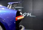 Live in Genève 2016: Bugatti Chiron