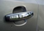 Rijtest: Chevrolet Cruze SW 1.4T