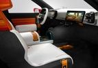 citroen-aircross-concept-2015