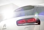 Citroen C4 Picasso 2013 official