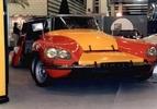 1972-michelin-mille-pattes-citroen-ds-plr
