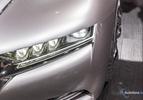 Citroën-DS-Divine-Concept