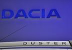 dacia-duster-iaa