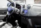 Dacia-Dokker-Stepway-en-Sandero-Stepway-Parijs2014