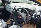 Fiat Punto 500 Plus gelekt
