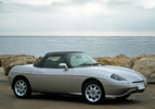 fiat-barchetta-20-years