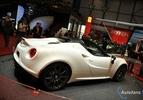 Alfa-Romeo-4C-Spider