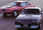 1983-ford-mustang-gt-and-chevrolet-camaro-z28-photo