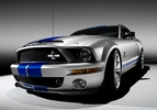 2008_ford_shelby_gt500