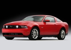 2011_ford_mustang_gt