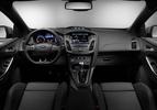 ford-focus-st-facelift